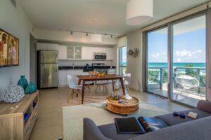 mare-azur-miami-luxury-apartments-by-monte-carlo_149173014844
